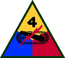 4th_Armored_Division.patch.jpg